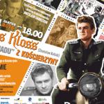 Hans-Kloss-as-wywiadu-z-Koscierzyny_homePageMainArticleWide